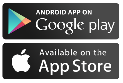 android-app-store-logos