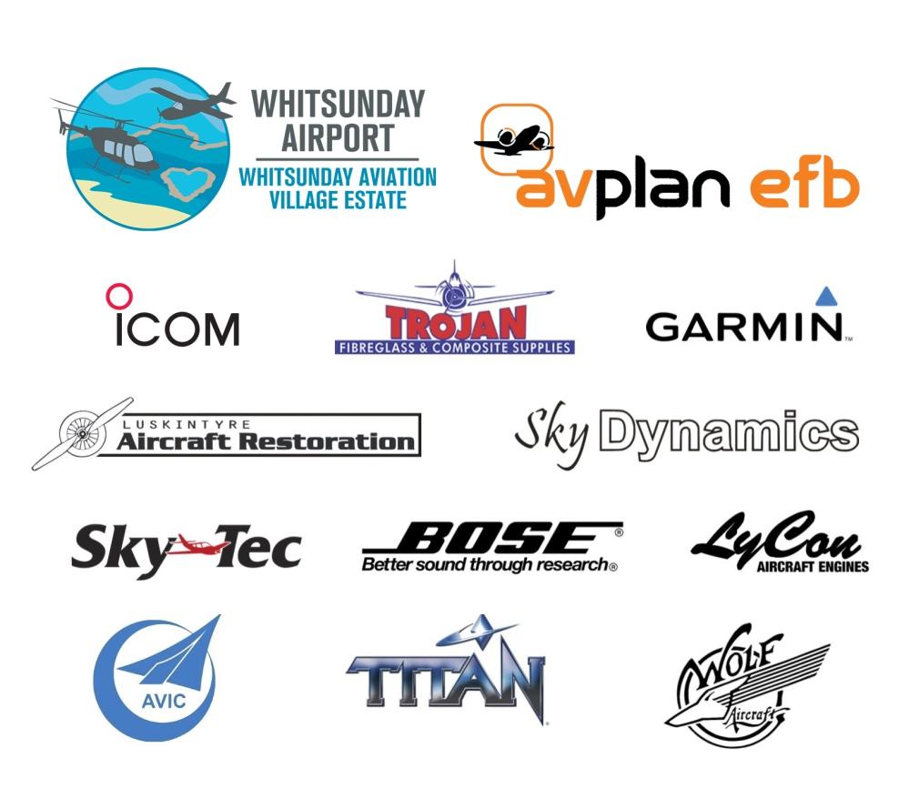 sponsors-e14635678028912.jpg
